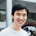 Chainan Satayapiwat - FastInspect Founder